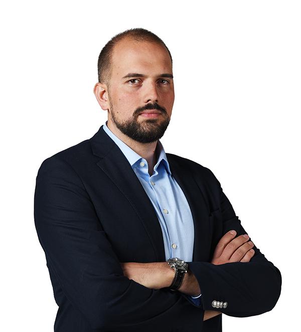 Ivan Komljenović
